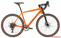 Cannondale Slate Force 1 2018