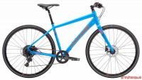 Cannondale Quick 2 Disc 2018