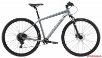 Cannondale Quick CX 2 2018