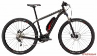 Cannondale Trail NEO 2018