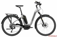 Cannondale Mavaro NEO City 1 2018