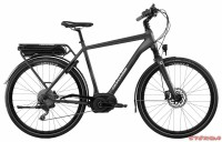 Cannondale Mavaro Performance 4 2018