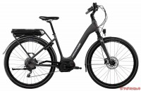 Cannondale Mavaro City Performance 4 2018