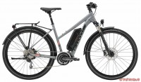 Cannondale Quick NEO Women's Tourer 2018
