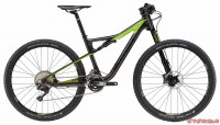 Cannondale Scalpel-Si Women's 2 2018