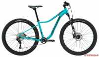 Cannondale Trail Women's 1 2018