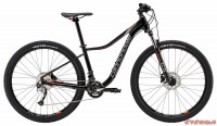 Cannondale Trail Women's 2 2018