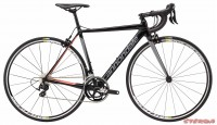 Cannondale CAAD12 Women's 105 2018