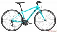 Cannondale Quick 4 Women's 2018