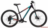 Cannondale Trail 24 Girl's 2018