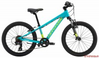 Cannondale Trail 20 Girl's 2018