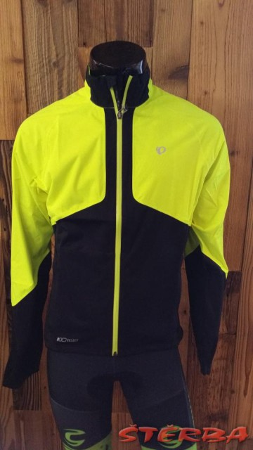 BUNDA PearlIzumi Select Barrier WXB