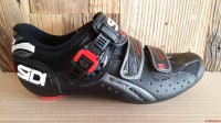 TRETRY SIL SIDI GENIUS 5 FIT
