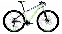 Cannondale Flash 29'er Carbon  3 2012