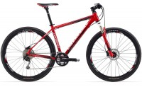 Cannondale Trail SL 29'er 3 2012