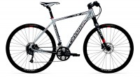 Cannondale Quick CX 1 2012