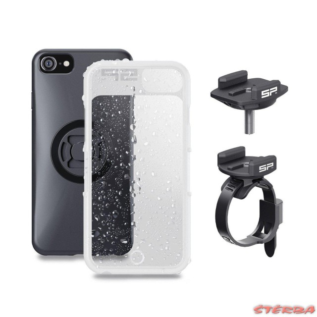 DRŽÁK SP bike bundle IPhone 8/7/6s/6