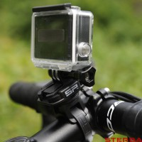 DRŽÁK SP bike bundle IPhone 8+/7+/6s+/6+