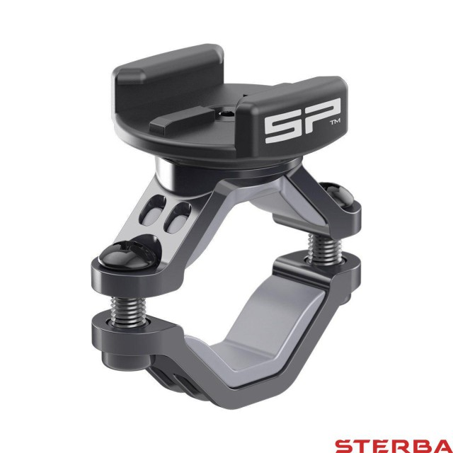 DRŽÁK SP Bike Mount