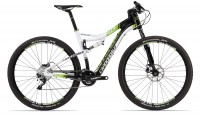 Cannondale SCALPEL 29'ER CARBON 2 2013