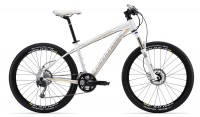 Cannondale TRAIL SL 3 woman 2013