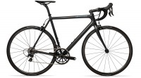 Cannondale SUPERSIX EVO BLACK EDITION 2013