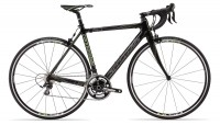 Cannondale SUPERSIX 105 2013