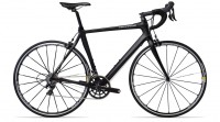 Cannondale SYNAPSE HI-MOD BLACK EDITION 2013