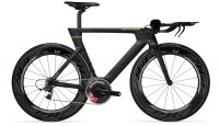 Cannondale SLICE RS BLACK EDITION 2013