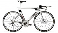 Cannondale SLICE RS ULTEGRA 2013