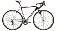 Cannondale SUPERX ULTEGRA 2013