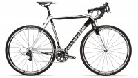 Cannondale SUPERX RIVAL 2013