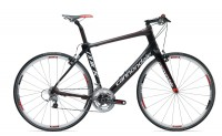 Cannondale QUICK SPEED 1 CARBON 2013