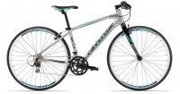 Cannondale QUICK SPEED 2 105 2013