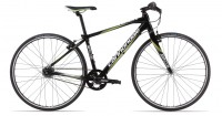 Cannondale QUICK SPEED 3 NEXUS 2013