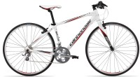 Cannondale QUICK SPEED 4 TIAGRA 2013