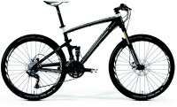 Merida Ninety-Nine 900 2013