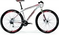Merida Big Nine TFS 900 2013