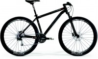 Merida Big Nine TFS 500 2013
