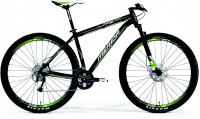 Merida Big Nine TFS 300 2013