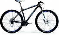 Merida Big Nine TFS 100 2013