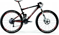 Merida Big Ninety-Nine Pro 3000 2013