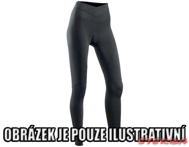ČAPÁKY BL CANN BV DÁM F867