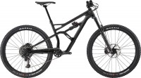 Cannondale JEKYLL 29 CARBON 2 2019
