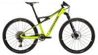 "Cannondale SCALPEL Si 29"" Hi-MOD WORLD CUP 2019"