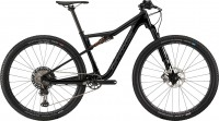 "Cannondale SCALPEL Si 29"" Hi-MOD LIMITED EDITION 2019"