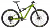 "Cannondale SCALPEL Si 29"" CARBON 4 2019"
