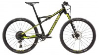 "Cannondale SCALPEL Si 29"" 5 2019"