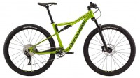 "CANNONDALE SCALPEL Si 29"" 6 2019"
