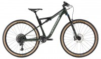 "Cannondale SCALPEL Si 29"" CARBON SE 2019"